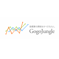 Gogojungle_logo